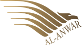 شركة الأنوار العالمية • AL Anwar Internatinal Company