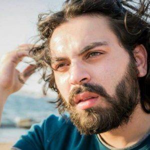 أ.أحمد الحمصي : مدير معارض المولات الرياض