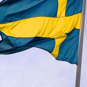 رحلات السويد