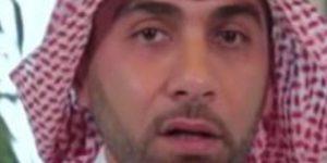 أ. نواف الهذلي : مدير الإذاعة في المملكة العربية السعودية