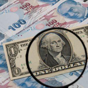زيادة كبيرة في أعداد المليونيرات في تركيا