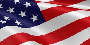 إصدار تأشيرات أمريكا حول العالم