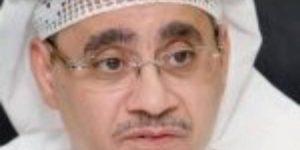 أ. سمير النحاس مدير البريد في السعودية