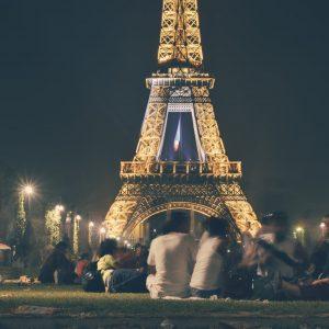 رحلات فرنسا