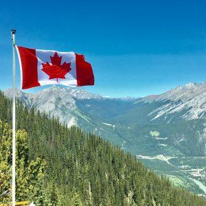 رحلات كندا