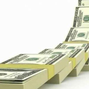 تحويل الأموال من وإلى جميع انحاء العالم