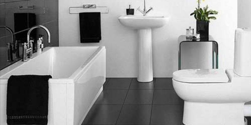 استيراد أفضل وأجمل أطقم الحمامات التركية