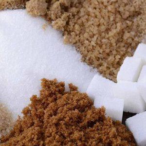 أنقى أنواع السكر البرازيلي